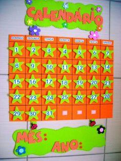 Más de 25 ideas fantásticas sobre Preschool Classroom, Classroom Decor, Preschool Activities, Classroom Rules, Kindergarten Classroom, Class Decoration, School Decorations, Classroom Calendar, Classroom Organization
