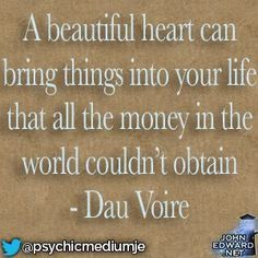 - Discover how to get a free psychic reading at www.PsychicReports.org/free-psychic-reading
