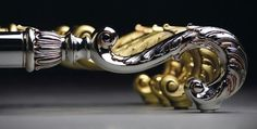 Salice Paolo clasico con todo lujo de detalles. Barware, Tumbler