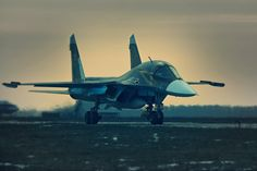 Wallpapers photos – ★ Su-27 Flanker ★