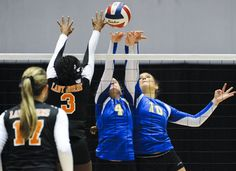 Click now for the best volleyball betting odds, tips and promotions
