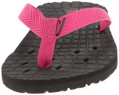 3f390f78485 10 Best Women Water Shoes Drainage Holes images