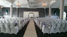 A magical and picturesque wedding venue in Cork. Rochestown Park Hotel is the perfect wedding hotel in Cork, providing luxury 4 Star weddings for over 30 years. Cork Wedding, Star Wedding, Hotel Wedding, Wedding Venues, Civil Ceremony, Park Hotel, Special Day, Perfect Wedding, Ceiling Lights