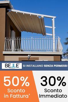 Rooftop Terrace Design, Terrace Garden Design, Patio Design, Back Garden Design, Store Veranda, Small Balcony Design, Modern Apartment Design, House Outside Design, Door Gate Design