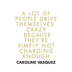 fresh61-palomasnest-CarolineVasquez
