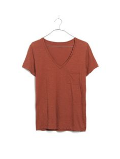 5 Outfits Serena van der Woodsen Would Wear Today via @WhoWhatWear