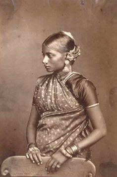 Tamil+Woman+from+Ceylon+(Sri+Lanka)+-+ca.1896.jpg (432×650)