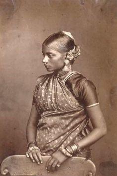 Tamil+Woman+from+Ceylon+(Sri+Lanka)+-+ca.1896.jpg (432×650)
