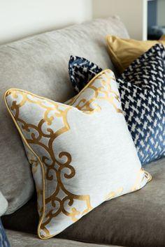 13 Cushions Throws Ideas Cushions Interior Styling Luxury Cushions