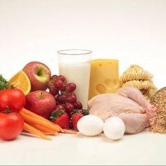 W dzisiejszych czasach prawie każdy się odchudza. Ciągle słyszymy, że jakaś koleżanka lub kolega jest na diecie, tylko na jakiej….? http://blog.ruszamysie.pl/jaka-diete-wybrac/