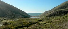 Ultimate Sunday Hike: Tennessee Valley Trail | 7x7