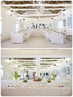 Rickety Bridge, Table Decorations, Photography, Photograph, Fotografie, Photo Shoot, Fotografia, Dinner Table Decorations, Photoshoot