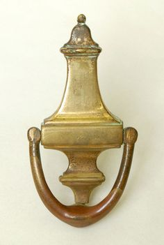 US $1.48 in Antiques, Architectural & Garden, Hardware
