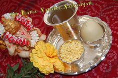 Sri Ram Navami | Sri Rama Navami Special .... | Kalyanis Platter