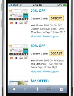 http://www.savevy.com/store/meladermcoupon.com - meladerm reviews We have made it really easy to share these Meladermcoupon.com discounts and coupons with your family and friends through e-mail and social media. You can vote and comment on these coupons to improve the shopping experience of other shoppers. https://www.facebook.com/bestfiver/posts/1438256419720662