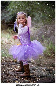 Children photography Girls Dresses, Flower Girl Dresses, Children Photography, Cinderella, Disney Princess, Wedding Dresses, Kids, Fashion, Dresses Of Girls