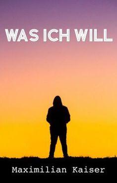 #wattpad #aktuelle-literatur Ein gesellschaftskritischer Kurztext.