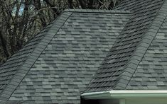 Best 1000 Images About Siding On Pinterest Shingle Colors 400 x 300
