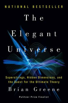 The Elegant Universe - A nice layman's  intro into some fundamental topics in physics such as Relativity, Quantum Mechanics, multiple dimensions which culminates in an intro to String Theory