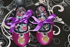 Items similar to Custom Kids Shoes For Girls, Bling kids shoes, Personalised kids shoes, kids shoes, bling bling shoes on Etsy All Things Purple, Girls Shoes, Bling, Trending Outfits, Unique Jewelry, Handmade Gifts, Kids, Etsy, Vintage