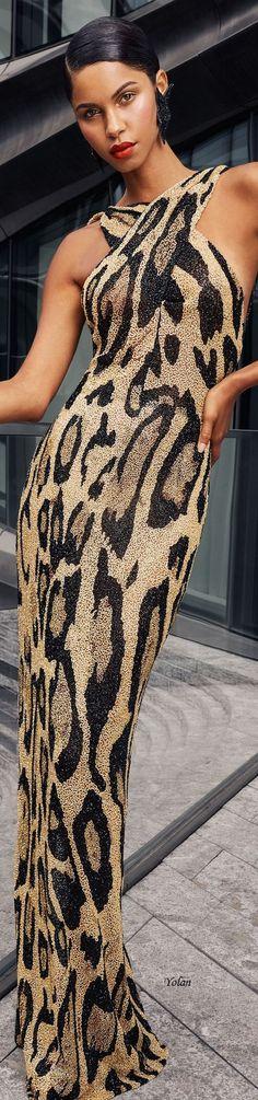 Fashion 2018, All Fashion, Unique Fashion, Couture Fashion, Runway Fashion, Fashion Show, Fashion Dresses, Fashion Design, Fashion Details