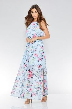 0291e9d4bc Have you found enough spring dresses yet  With spring approaching