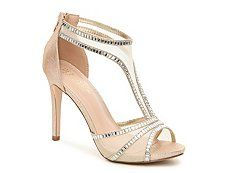 De Blossom Collection Isabella-90 Sandal