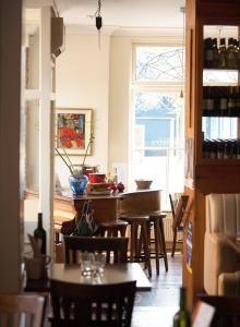 The Left Bank Bistro   Restaurant and Wine Bar in the heart of Old Athlone. Bistro Restaurant, Ireland, Restaurants, Windows, Wine, Bar, Dining, Furniture, Home Decor