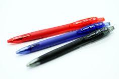BNR-100 Ballpoint Pens