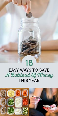 18 tips to save money How to save money and spend less on costly diapers 18 simple ways to save money on diapers, wipes and formula these are some great tips for saving money.