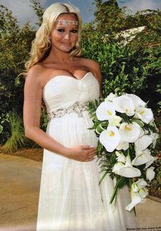 #jennifer-ellison #beach-wedding