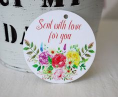 Sent with love for youfavor by BestDesignland on Etsy