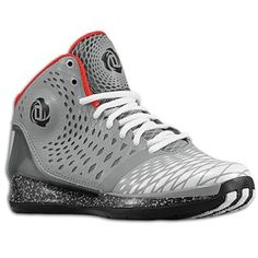 Trying to get into Tennis shoes...getting these