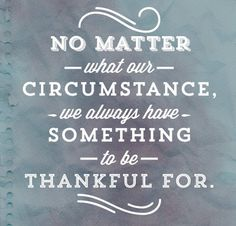 #thankful #givethanks #gratitude #quotes