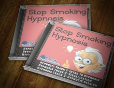 Stop Smoking Hypnosis MP3 Download $8.00