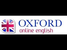 Join the conversation at http://www.theblissoflearning.com Spoken English - How To Speak English More Fluently - YouTube