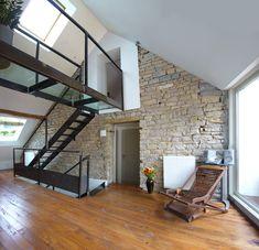 Plus de 1000 id es propos de maison en pierre - Renovation vieille maison pierre ...