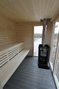 Winter Cabin, Relax, Home, Ad Home, Homes, Haus, Houses