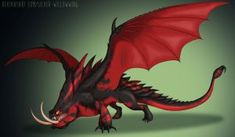 Deathgripper dragon from the upcoming movie; How to train your Dragon: The Hidden World Please don't steal or re-post. The Deathgripper Arma Steampunk, Night Fury Dragon, Httyd Dragons, Httyd 3, Hiccup, Dragon City, Dragon 2, Devian Art, Dragon Rider
