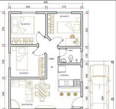 plantas+de+casas+populares+modelo12.png (PNG Imagen, 590 × 555 píxeles)