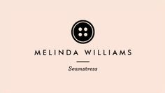 Modern Soft Pink Button Logo Seamstress Sewing Business Cards http://www.zazzle.com/modern_button_logo_seamstress_sewing_tailor_iii_double_sided_standard_business_cards_pack_of_100-240356926150872508?rf=238835258815790439&tc=GBCSewing1Pin