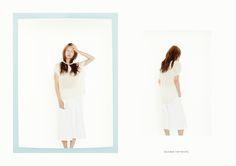 le cashmere capsule collection 2016  LOOKBOOK PG 8 #lookbook #fashion #women #cashmere #lecashmere #editorial #photoshoot