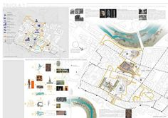 Concorso: Valorizzazione E Riqualificazione Di Aree Nel Centro Storico Di Benevento