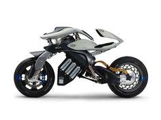 Die 13 Besten Bilder Von Elektrozeit E Dirtbike Teststrecke Riding