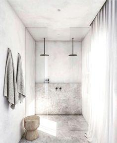 Interior Design,Remodeling,Home Staging,E-Design in San Diego Bad Inspiration, Bathroom Inspiration, Interior Inspiration, Interior Ideas, Bathroom Interior Design, Home Interior, Interior Styling, Ikea Interior, Interior Modern