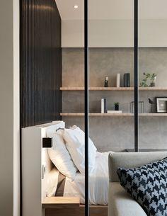 INDOT | Suite