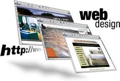 WordPress website design in Jacksonville can be a passionate element of our digital agency. This passion inspires us to make properly branded web page designs with potent, professional, back-end coding. Sprinkle in the amazing content material management system of WordPress, as well as your new web-site will be prepared to roll.