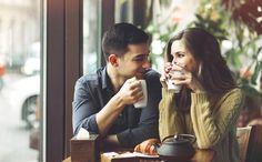 Πόσο πιθανό είναι να κάνεις σεξ στο πρώτο ραντεβού;