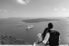 www.dreamonphotography.gr  / Santorini photographer / destination wedding photographer/ wedding photography / Santorini / wedding in Santorini / Greece / island / sunset / romantic / caldera view / wedding inspiration / wedding ideas / beautiful wedding photography/ destination weddings / love / bride / groom / portait photography / couple /photographer in Greece /summer / portrait / #dreamonphotography / #dreamonphotographyweddings /  #trifonasphotos