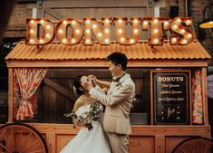 The Grounds of Alexandria Wedding Photos in Sydney. Donuts at Weddings. Couple Photography, Wedding Photography, The Grounds Of Alexandria, Wedding Donuts, Instagram Accounts, Adventure Travel, Wedding Photos, Couple Photos, Dates